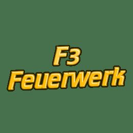 kategorie-f3 feuerwerk