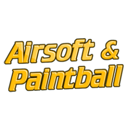 Airsoft / Paintball